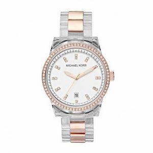 Michael Kors 5405 Watch